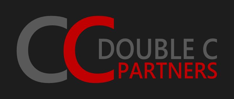 Double C Partners